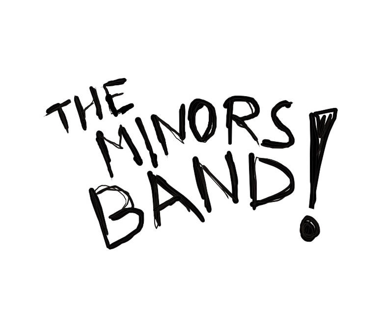 logo-the-minors-band.jpg