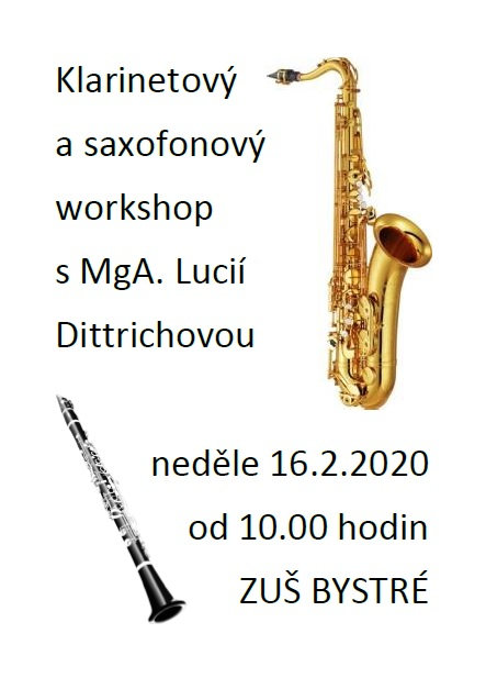 plakat.workshop.jpg